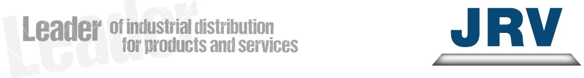 JRV Logo